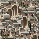 Las ruinas católicas ?
