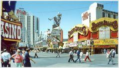 Las Vegas     ©