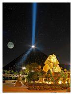 Las Vegas DRI - RESIZE IT!