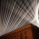 laser lightshow2