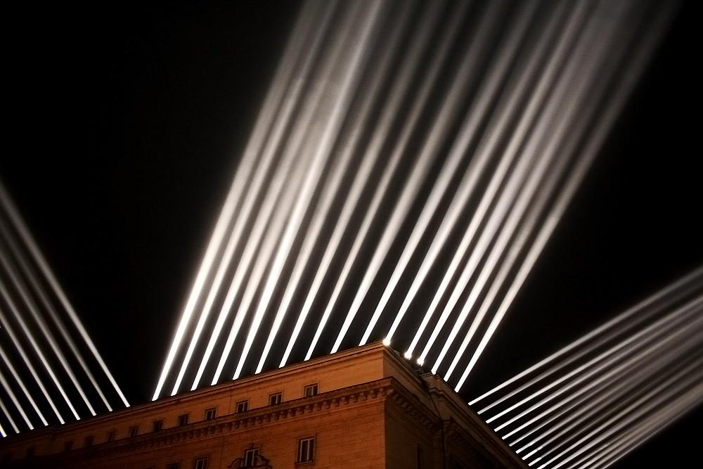 laser lightshow5