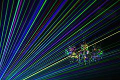Laserkrone