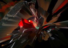 Laserlicht-2