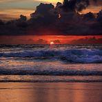...lass die Sonne in dein Herz...