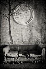 l'assenza... (sogno di una notte di luna piena)