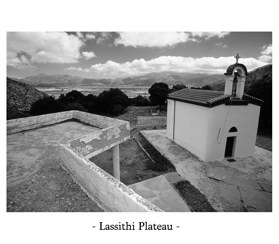 Lassithi 2