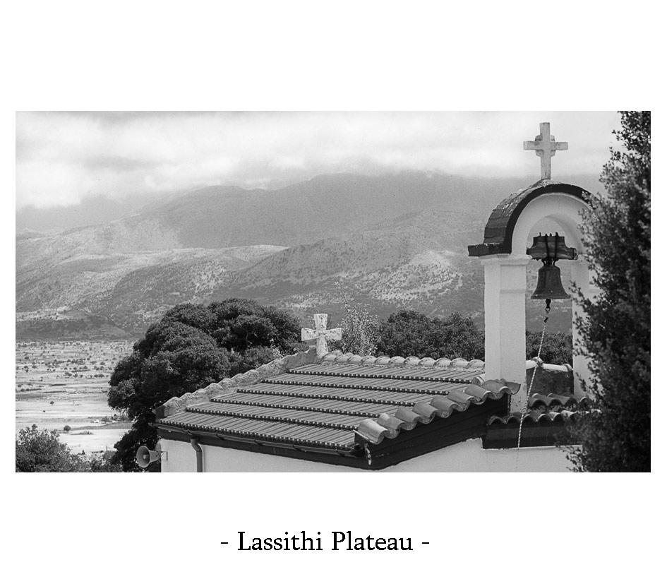 Lassithi 3