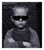 * ...last Bad Boy * :-)
