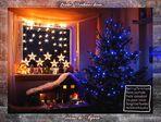"""""""Last Christmas"""""""