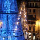 Last christmas... in Rome