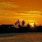 Last golden Sun