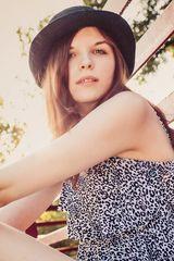 **Last Summer Girl**