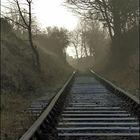 last train long gone