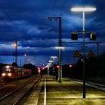Last Train to SHA? p20-20-col
