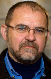 László György Király
