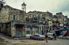 Latakia, Syrien.     .120_3990