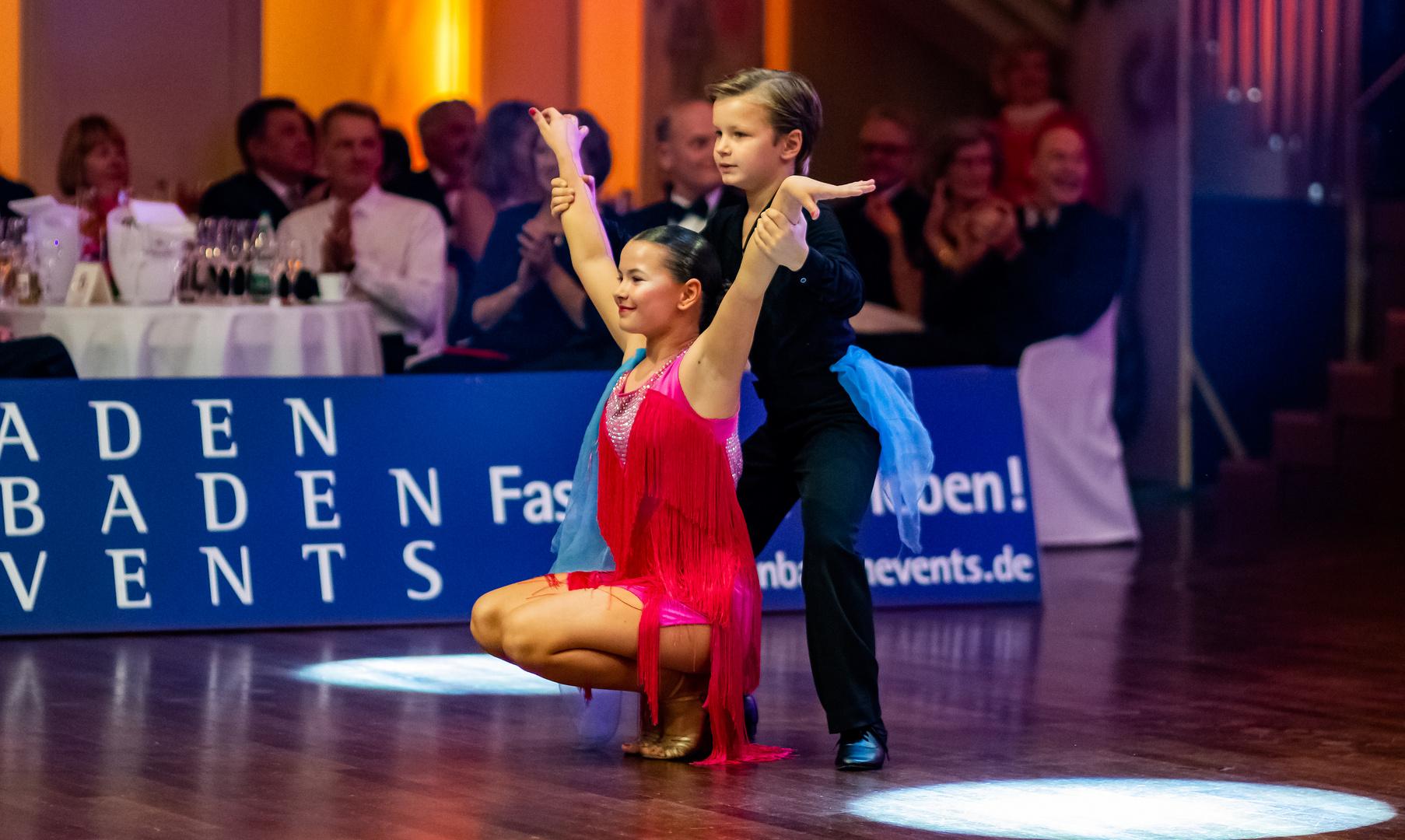Tanzschule freiburg single
