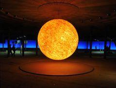 Laterne - Laterne - Sonne, Mond und Sterne ...