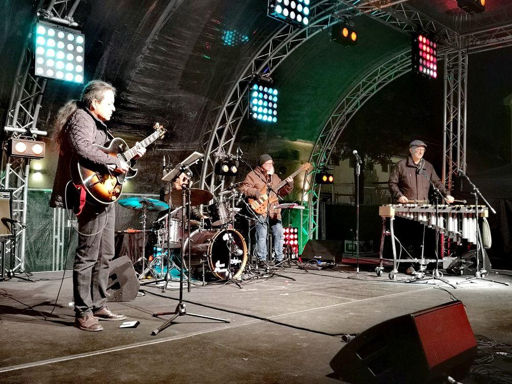 Latin Jazz Stgt p20-20-col +3neueFotos AKTUELL