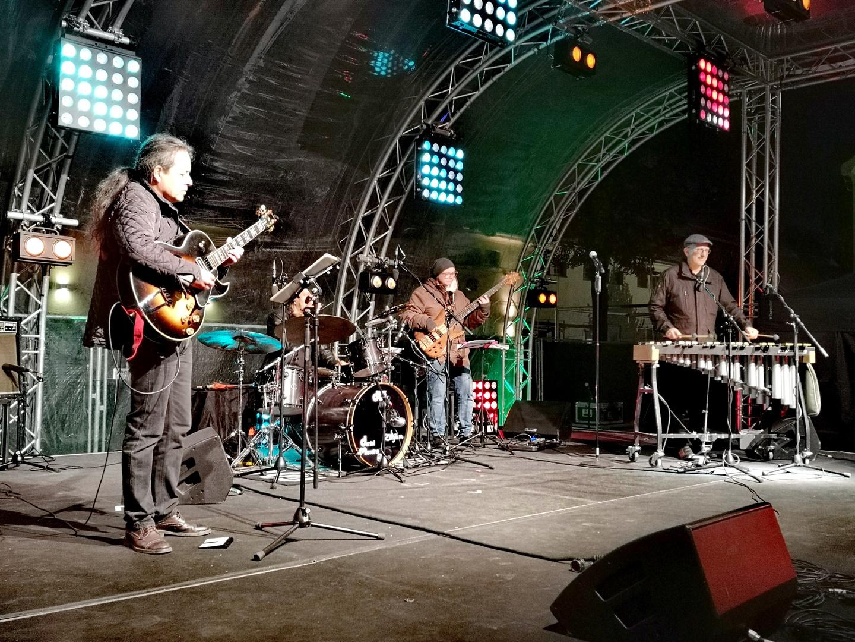 Latin Jazz Stgt p20-20-col +6Fotos 25Sep20