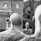 L'attaque des hommes d'argiles ( le prochain episode de Doctor Who )