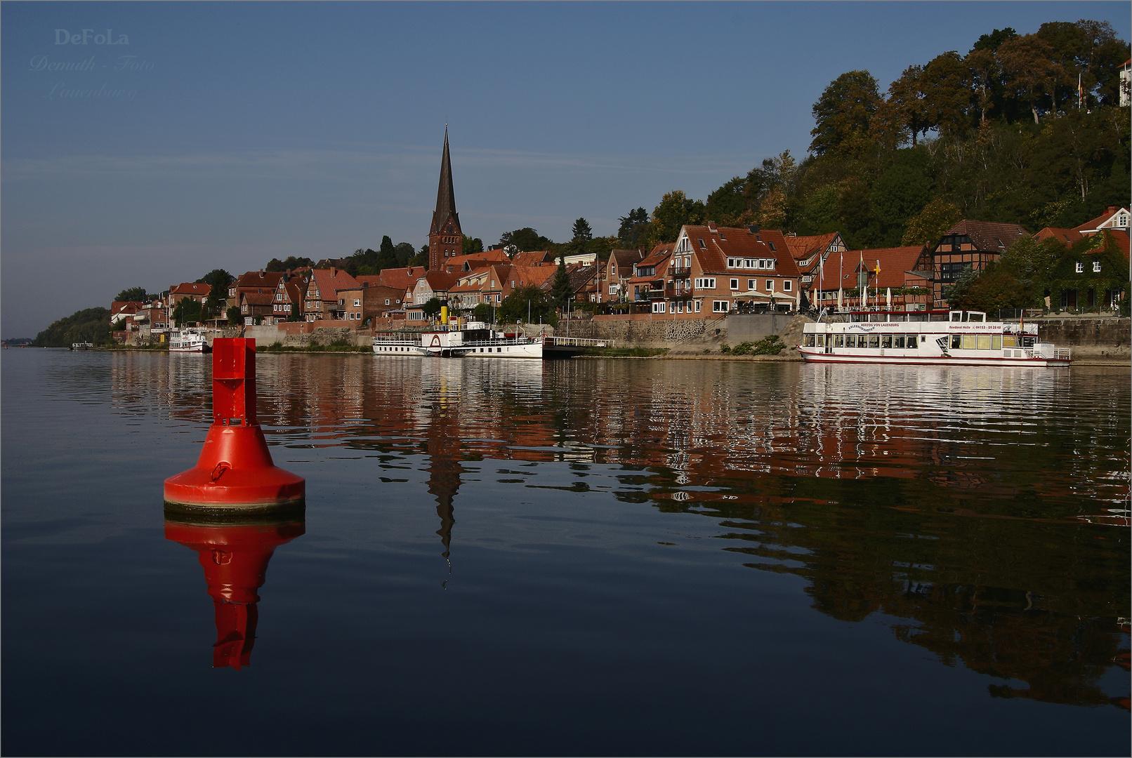 Lauenburg (10)