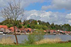 Lauenburg #2