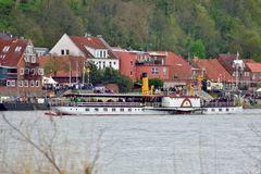 Lauenburg #8