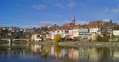 Laufenburg (Baden)