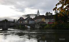 Laufenburg (Schweiz)