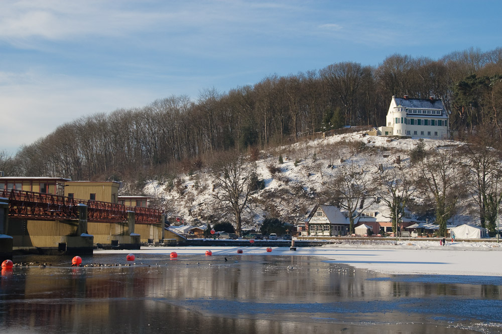 Laufwasserkraftwerk Hengsteysee (04)
