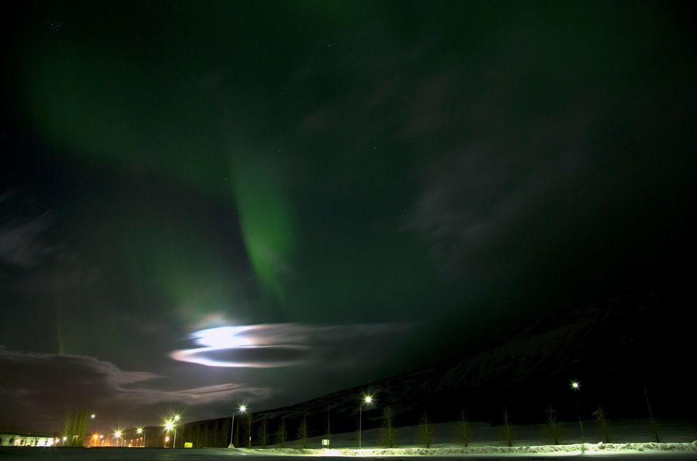 Laugarvatn/Island 30.12.14
