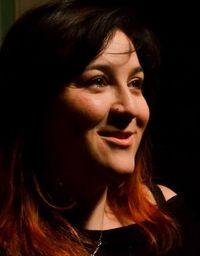 Laura Caglioni