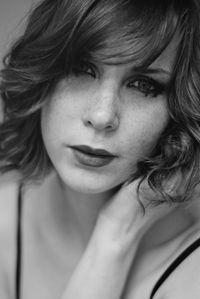 Laura Callsen