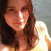 Laura Carmen