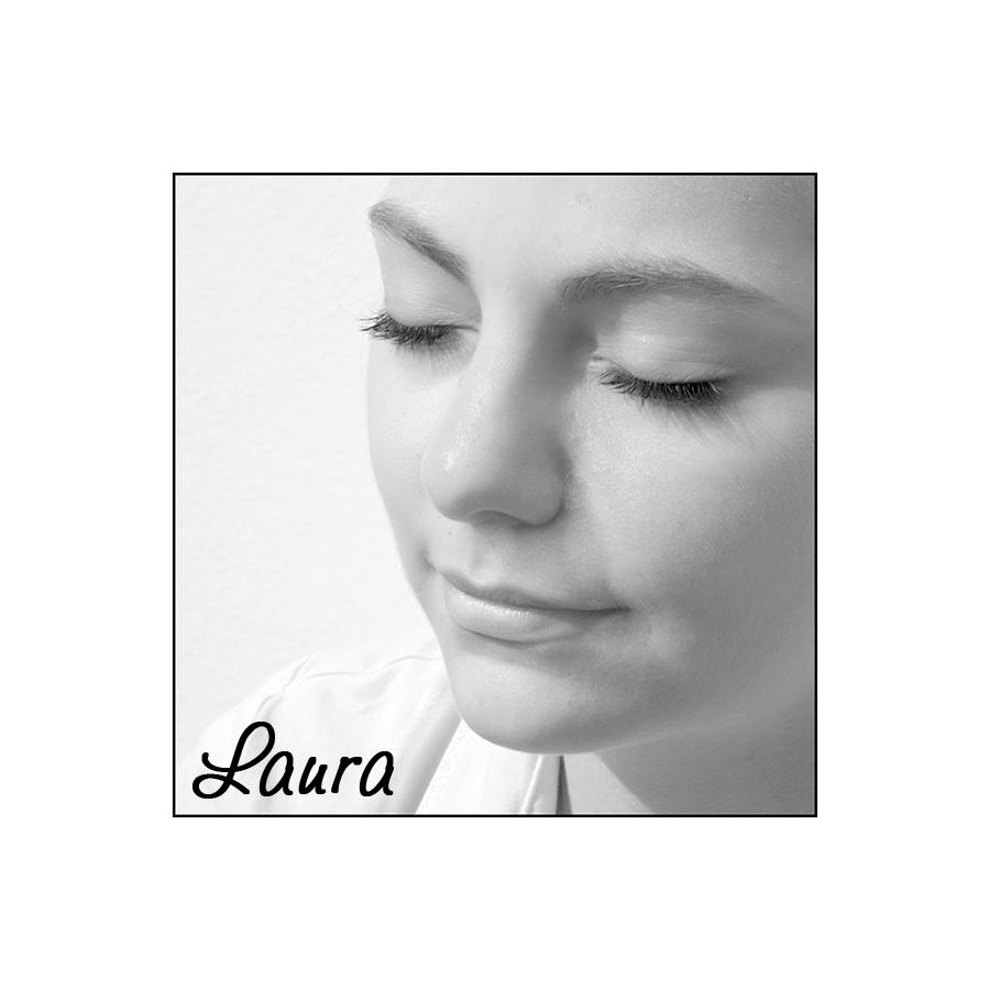 ~ Laura ~