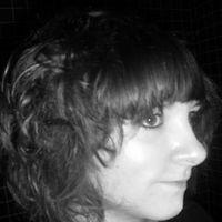 Laura Knoblauch - Fotos & Bilder - Fotografin | fotocommunity