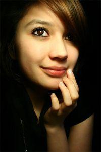 Laura Larissa P.