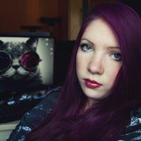 Laura OReilly