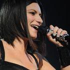 Laura Pausini in concerto