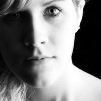 Laura Schumann