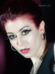 LAURA SICCARDI J MORALE # 5 #