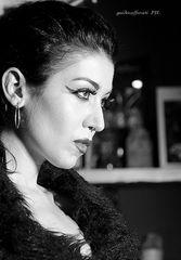 LAURA SICCARDI J MORALE # 6 #