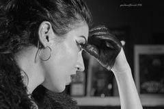 LAURA SICCARDI J MORALI # 2 #