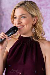 Laura Wilde (5)