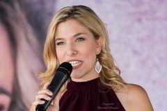 Laura Wilde (6)
