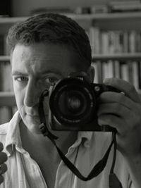 Laurent Bellier