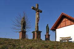 Laurentius Kapelle