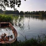 Lausitzer Seenland