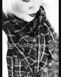 LavaPhotographia